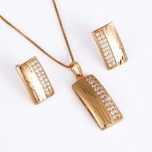 18 карат золота - какая проба ювелирных изделий?