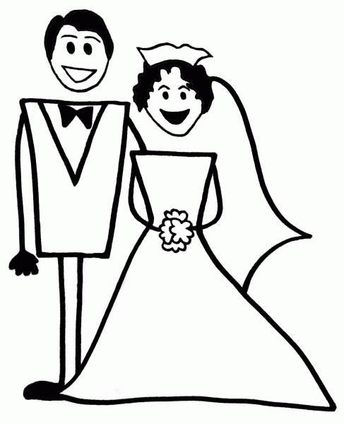 22 Года совместной жизни - какая свадьба? Что дарить на 22 года свадьбы?