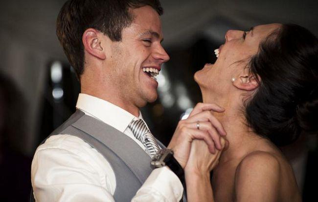 4 godine zajedno kojih vjenčanja žive