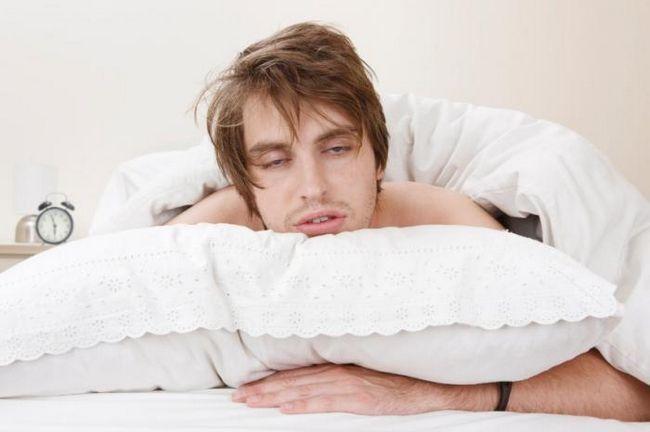 tretman alkohola povlačenje sindrom