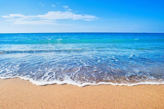 Адлер, пансионат «коралл»: отзывы отдыхающих
