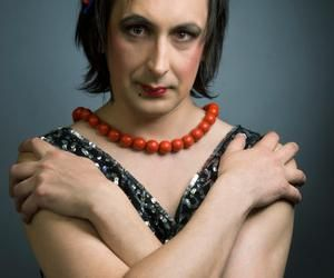 Адмирер и трансгендер: что это за понятия, каково их влияние на личность человека?