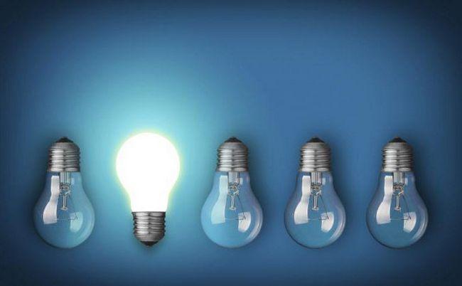 Inovacija agencija grada Moskva - garancija razvoja regiona