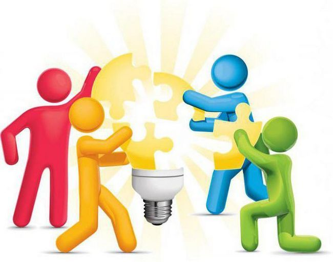 Konkurencija inovativnih projekata