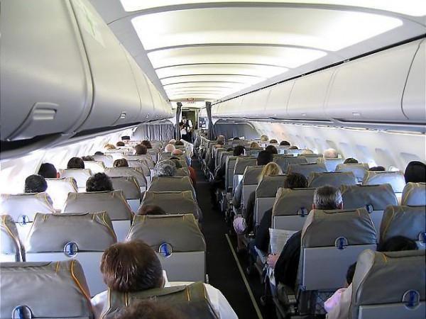 Airbus Industrie A320 recenzije