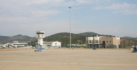 Vitebsk Airport je uvijek otvoren za saradnju i zadovoljan svojim klijentima