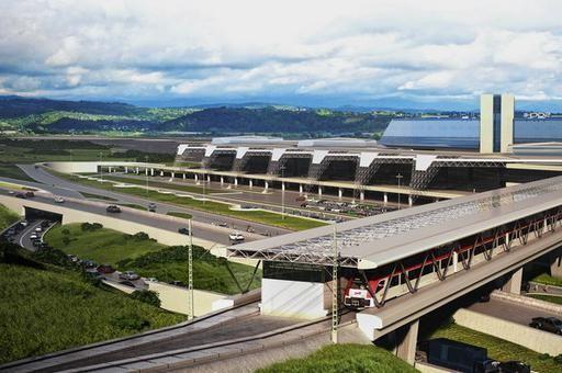 Aerodromi u Krasnodar Krai: Anapa, Krasnodar, Krasnodar Adler