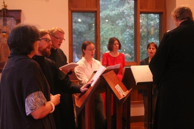 pravoslavna himne