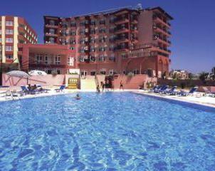 Akin raj hotelu 4 * (Turska / Alanya): fotografije i recenzije
