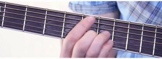 em7 akord