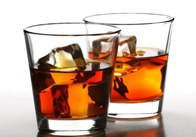 алкоголизм это