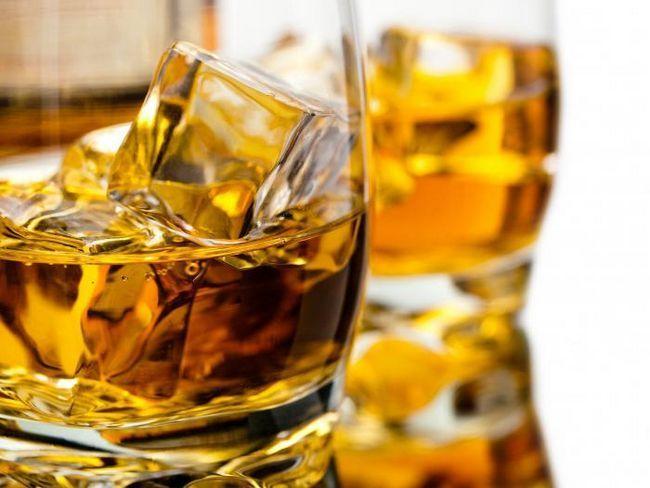 Kodiranje alkoholizma koji je