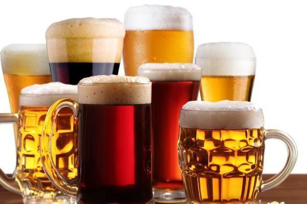 fazi alkoholizma kod žena znakova