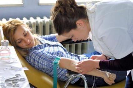testovi u trudnoći