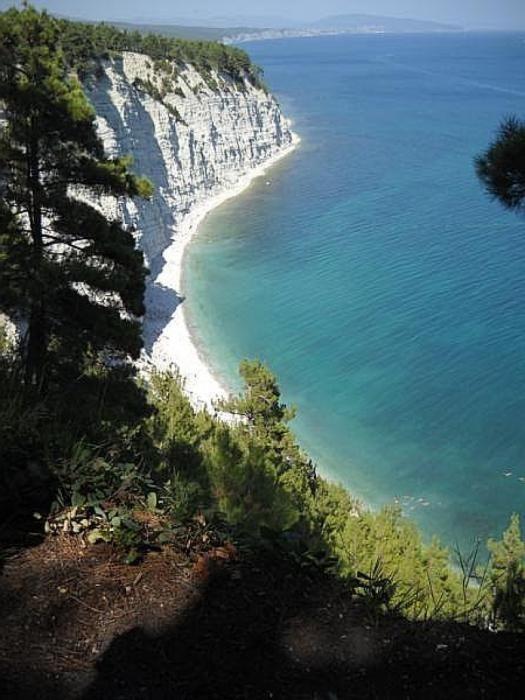 "Anapa Resort ""atelika Delfin"": fotografije i recenzije"