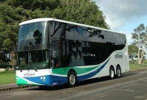 Krasnodar Krasnodar autobus