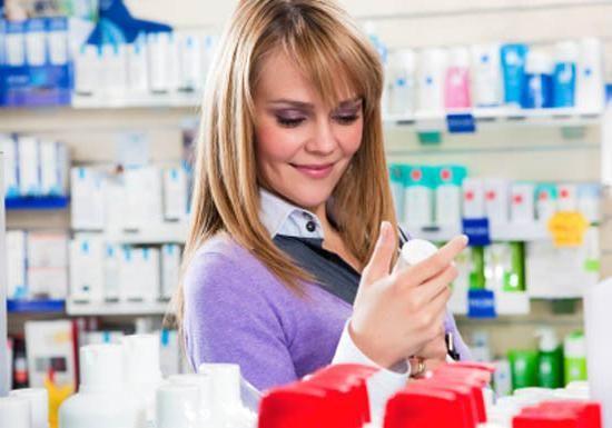 Apoteka kozmetika: brand recenzije i ocjene