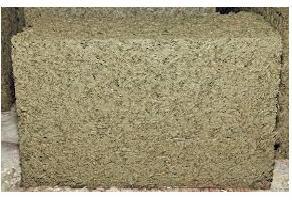 drva-betonskih blokova recenzije