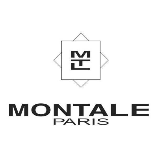Arome Montale: recenzije, opisi, cijene