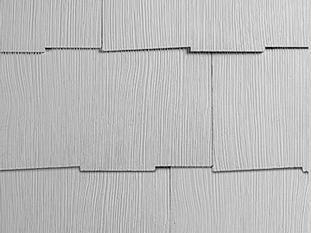 Azbestno-cementne fasadne ploče