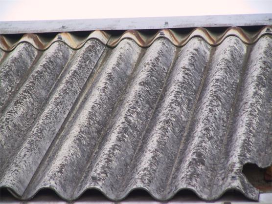 Azbestno-cementne ploče cijenu