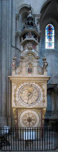 астрономический час это сколько