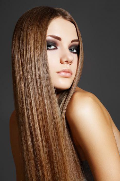 Aussie: kosa Reconstructor 3 minute čudo. Recenzije, značajke
