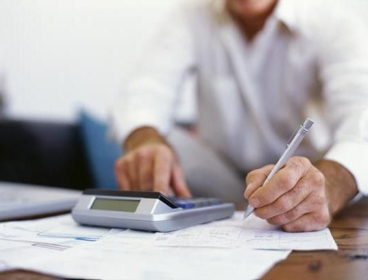 Automatska kalkulacija sa kupcima i klijentima - danas znak