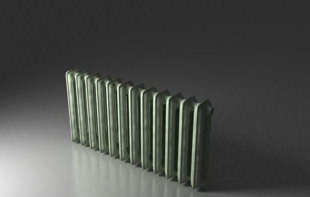 kojima je baterija bolja bimetalni ili aluminija