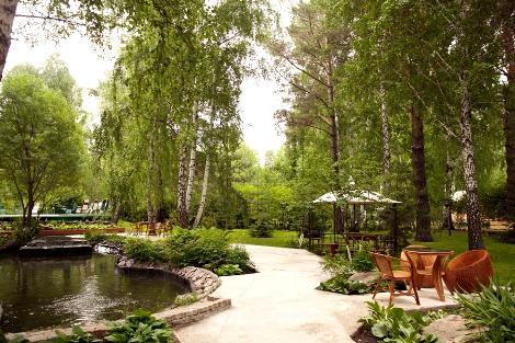 """Baza """"praznik tvornica"""" (Barnaul), smještaj, udobnost, slobodno vrijeme, cijene, mišljenja"""