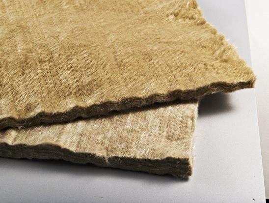 bazalt izolacija vlakna