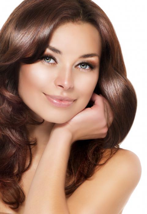 Breze katran kose: aplikacije i recenzije
