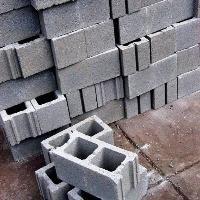 betonski blok