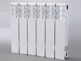 radijatori Rifar Monolith 500 recenzije