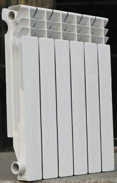 Rifar radijatori Monolith recenzije