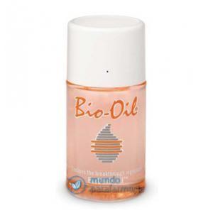 """""""Bio ulje"""" (ulje kozmetička) pregledi njegovu djelotvornost protiv kožnih prištića"""