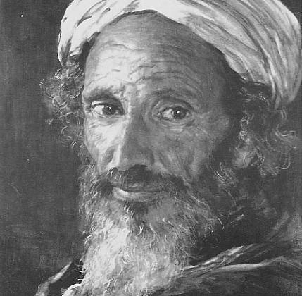 Proroka Muhameda biografija