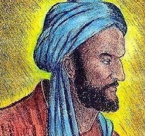 Muhamed poslanik Allaha