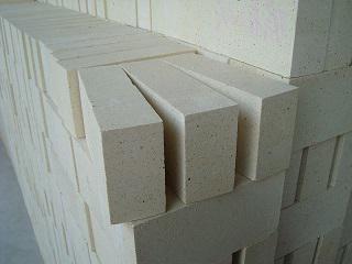 silikata blokova