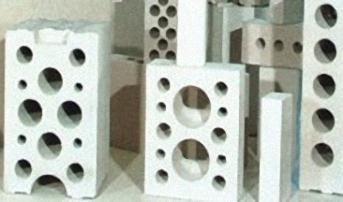 cigla silikatne blokova