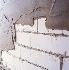 Silikatna zid blok