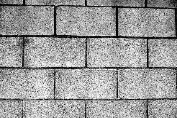 zgrada blokovi