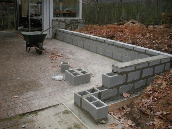 proizvodnja građevinskih blokova