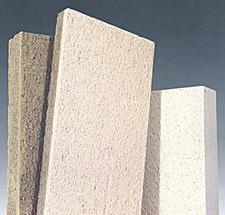 Zidovi silikata blokova