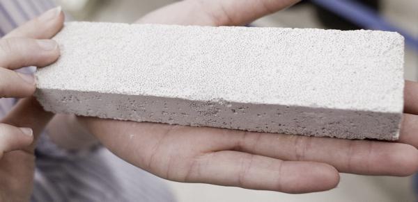 cons silikata blokova