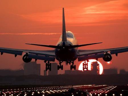 Boeing 737-500 najbolja mjesta
