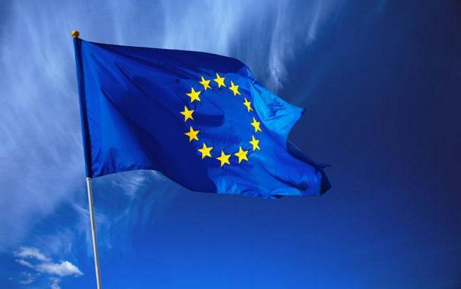 Bugarska - Šengen ili ne? Da li je potrebna viza za putovanje u zemlje i kako ga ukrasiti?