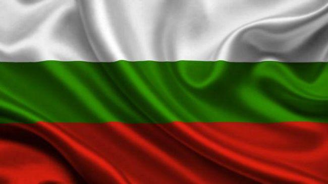 da li Bugarska u Šengen