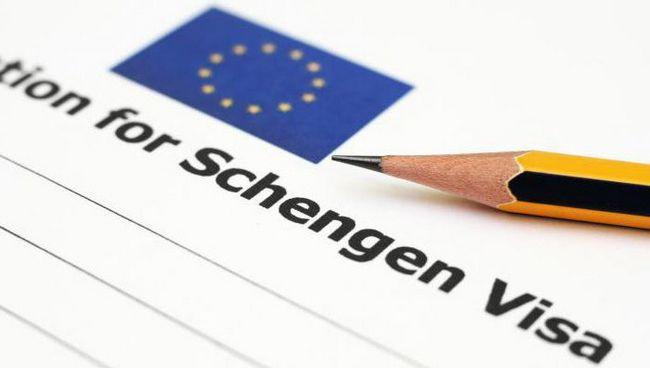 kada će se Bugarska pridružiti Šengen