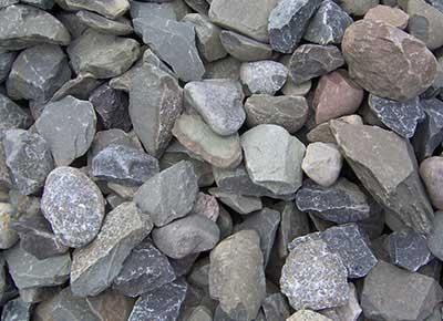 бутовый камень цена